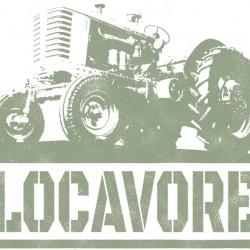 Green Locavore