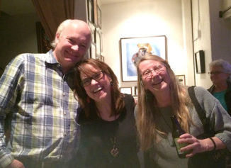 Bill-Linda-Amy-at-Kessler3-16