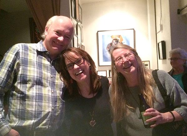 Bill-Linda-Amy-at-Kessler3-16