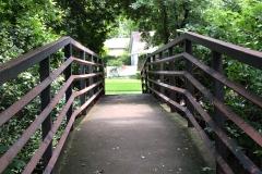 bridge2pink