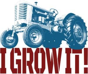 i-grow-it